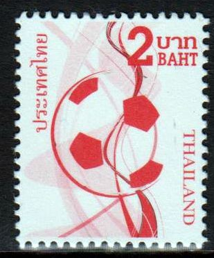Fussball EM 2016, sk