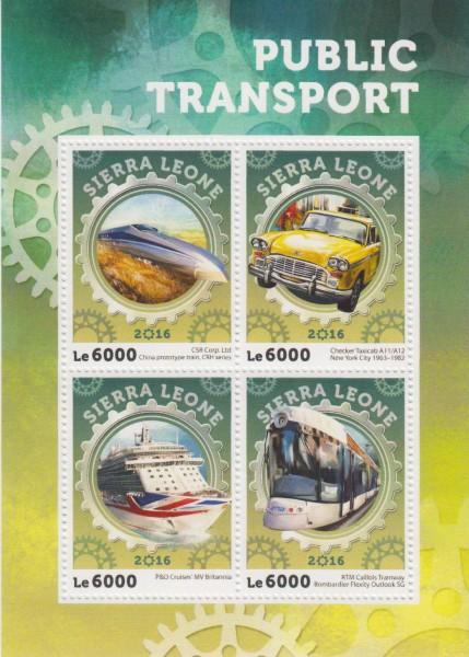Verkehrsmittel, Schiff, Auto