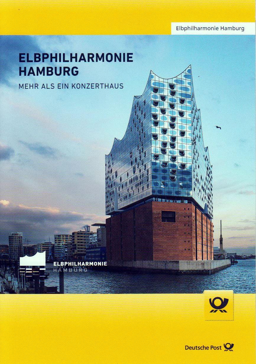 Sst Hamburg