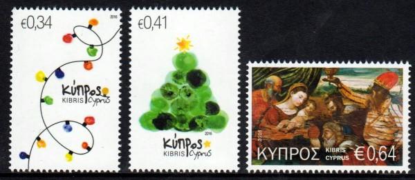 Weihnachten 2016, Baum, Krippe