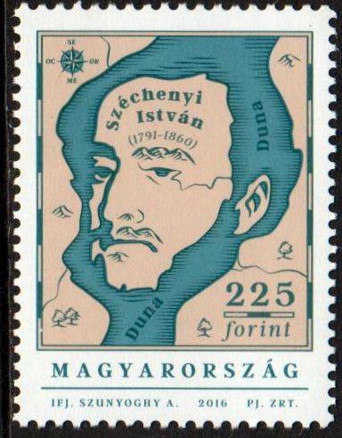 Szechenyi Istvan (P07)
